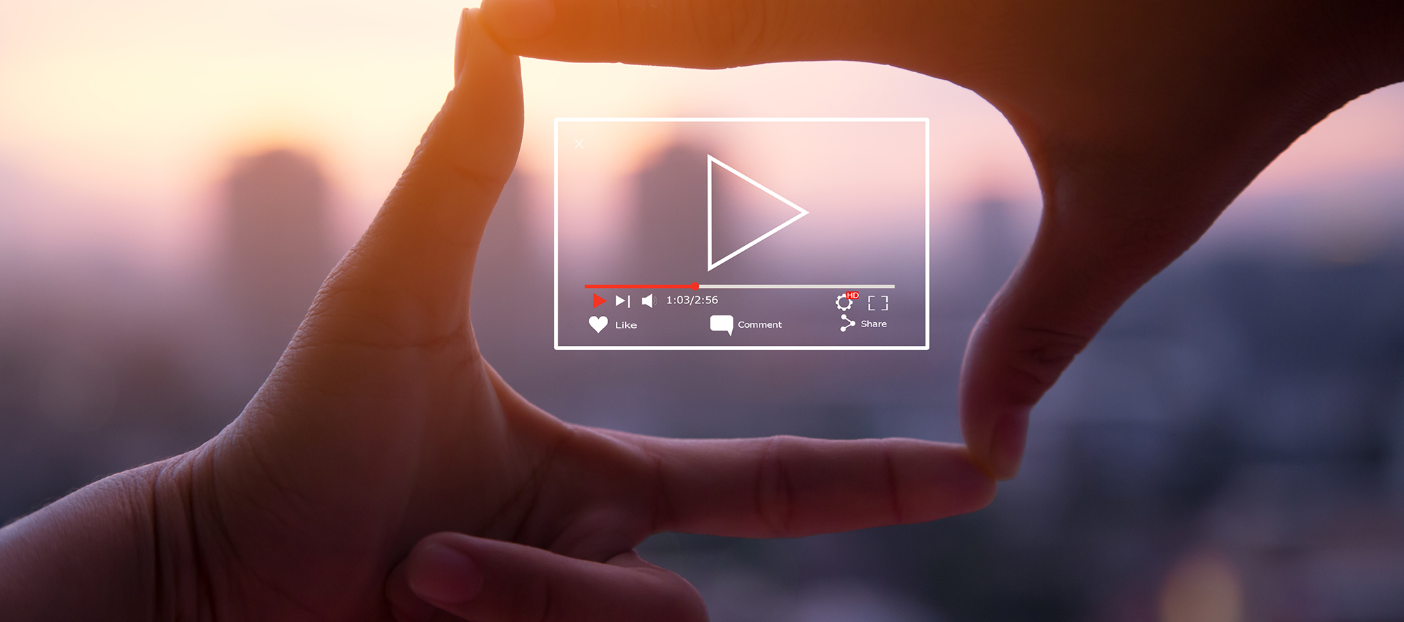 SSIMPLUS: The most accurate video quality measure